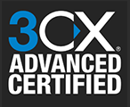 Colorado VoIP Communications 3CX Advanced Certified