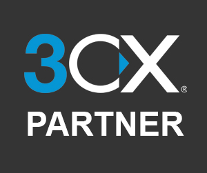 Colorado VoIP Communications and 3CX